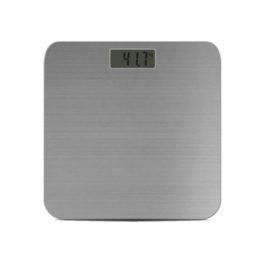 Cantar digital inox Zilan ZLN0368, platforma inox, maxim 150 kg